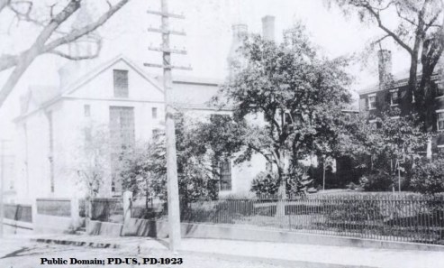 Salem_Jail_StPeterSt_ca1908_Salem_Massachusetts