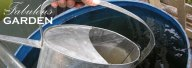 Rain barrels and why gardeners should have one
