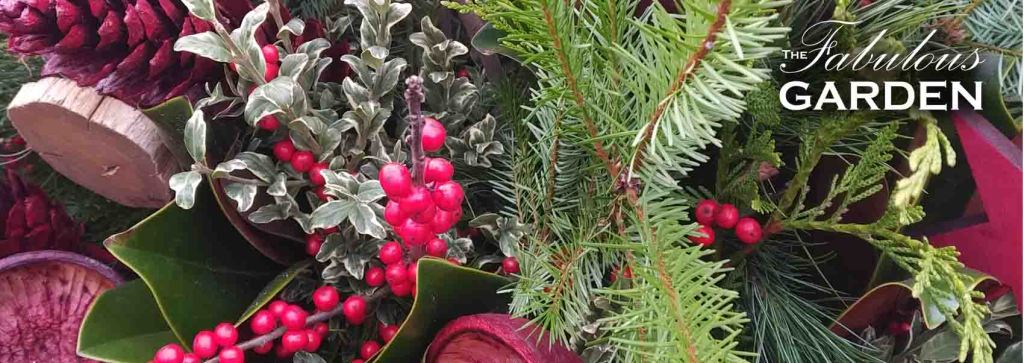 How to avoid the most common mistakes when making winter planter arrangements