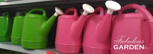 What To Look For In A Watering Can