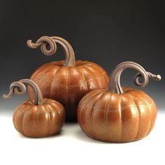 ceramic-pumpkins-1