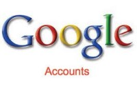 Careful! Government eyes are on your Google account