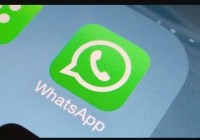 Fake WhatsApp downloaded over a million times