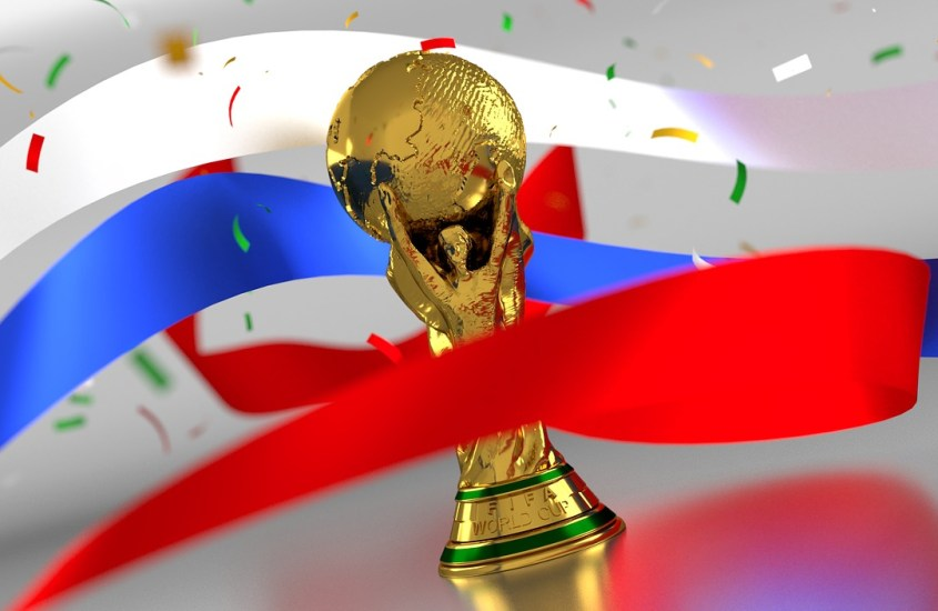 trophy-3472245_1280