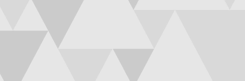 vlog_default (1)