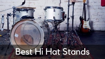 guide-to-buy-Hi-Hat-Stands