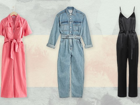 jumpsuits-bestfor-women
