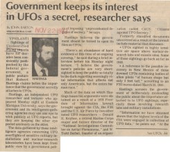 aa_news_19831122-government_keeps_its_interest_in_ufos