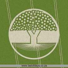 15_July_2002_www.lastofdays.co.za