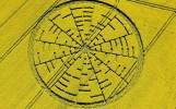 Crop-Circle_Wiltsh_2594520k