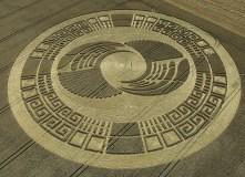 crop circles (102)