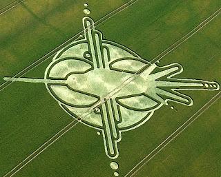 crop circles (6)