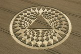 crop_circle_050724_wiltshire_aldbourne_b