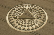 crop_circle_050724_wiltshire_aldbourne_b