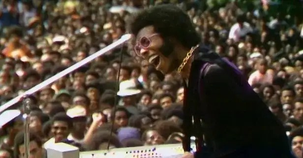 Questlove's Summer Of Soul documentary wins Grand Jury prize at Sundance 1