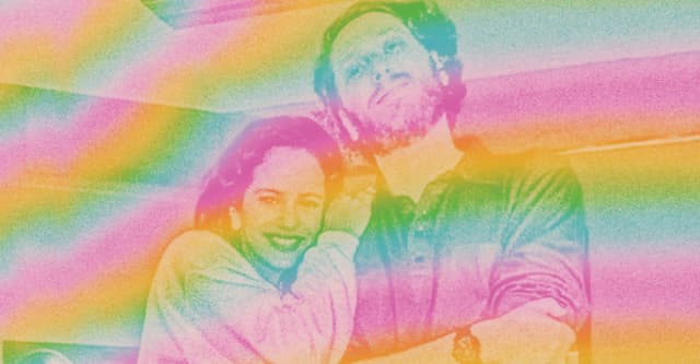 """Oneohtrix Point Never shares ROSALÍA collaboration """"Nothing's Special"""" 1"""