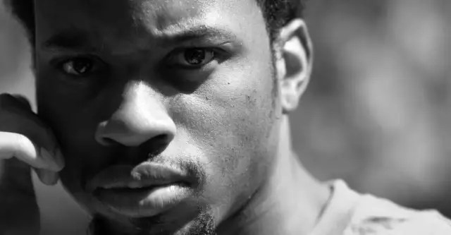 """Denzel Curry shares """"Bad Luck"""" featuring PlayThatBoiZay 1"""