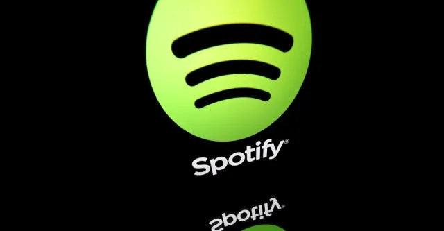 Spotify patents tech that can analyze speech patterns and emotional states to recommend music 1