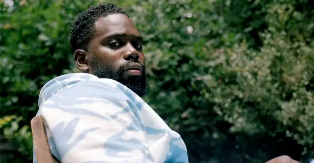 Ghetts recruits Stormzy, Skepta, Ed Sheeran, and more for Conflict Of Interest 1