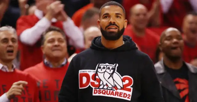 Drake's Certified Lover Boy debuts at No.1 with best first-week sales of 2021 1