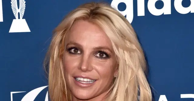 Britney Spears shares Instagram statement following documentary premiere 1