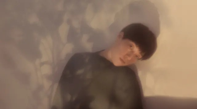"Hear Satomimagae's new single ""Numa"" 1"