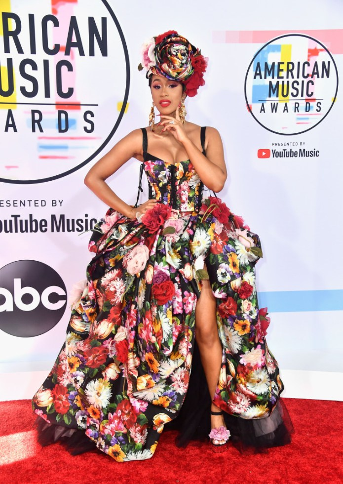 Image result for cardi amas 2018