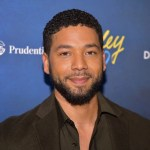 Empire Star,Jussie Smollett attacked in Chicago