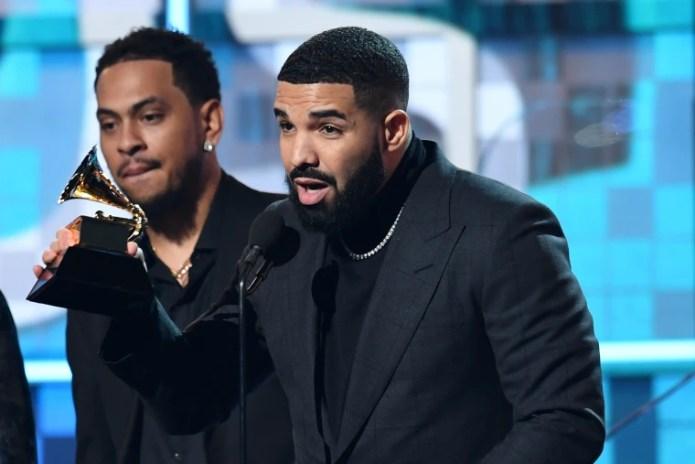 Image result for Drake
