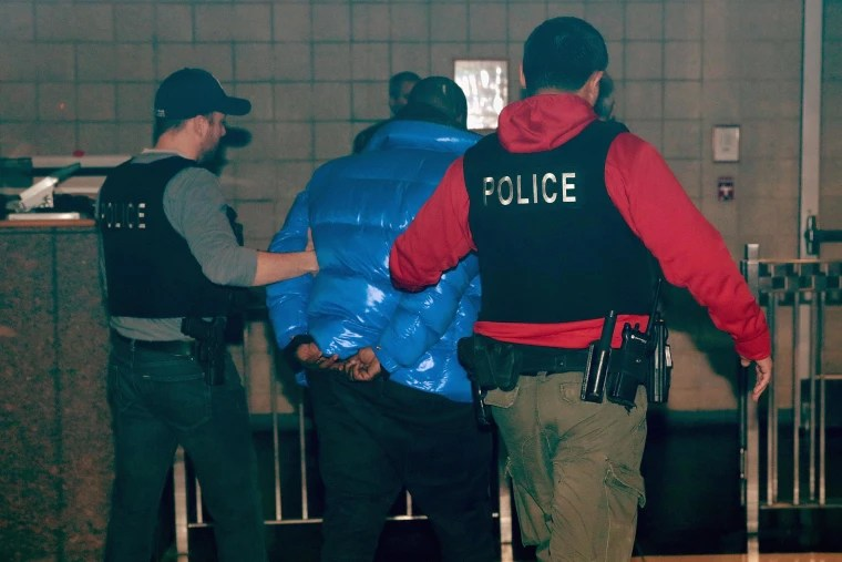 Image result for R. Kelly arrested in Chicago