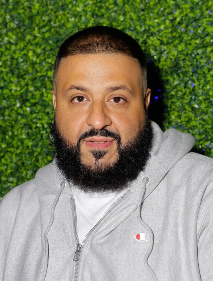 Image result for pictures of dj khaled