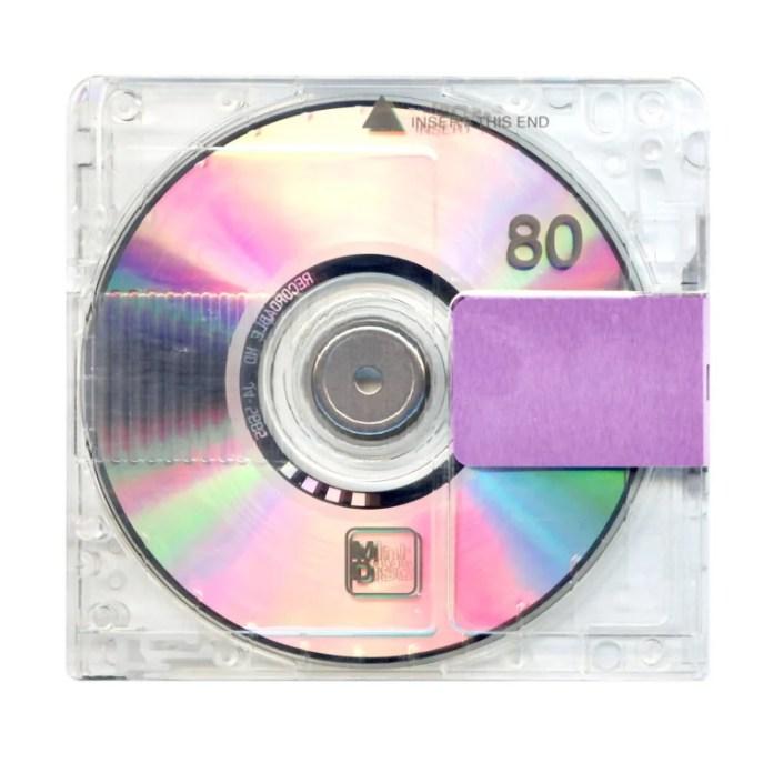 Image result for Kanye Yandhi