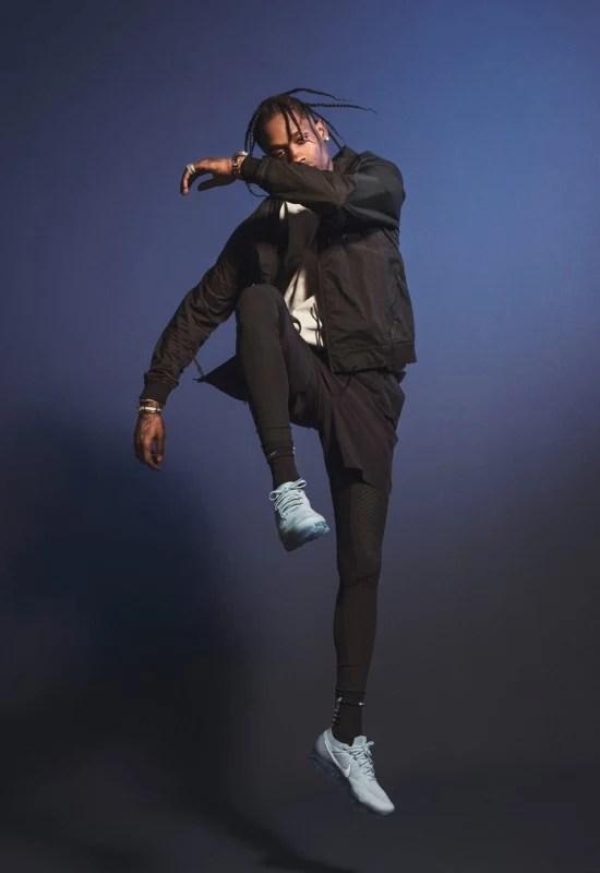 Kanye All Lights
