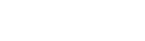 The Fairy Potter Website 2016