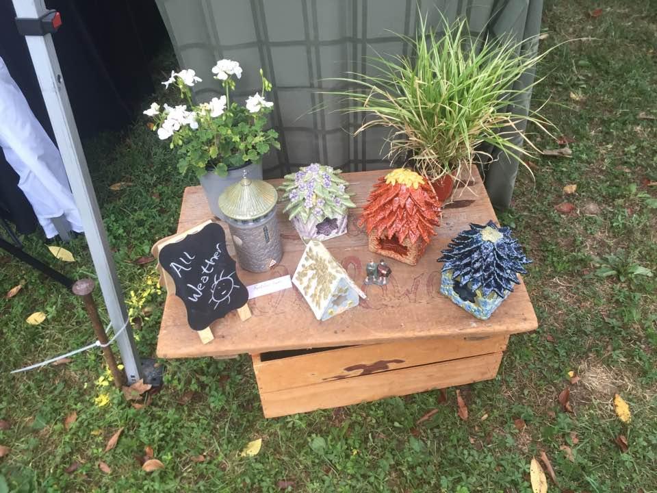 brandywine-arts-festival-booth