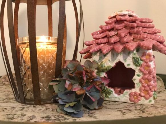 Fairy Houses for Sale