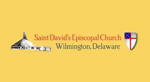 Craft Fair at Saint David Episcopal