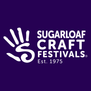 Sugarloaf Festival in Oakes Pennsylvania 2020