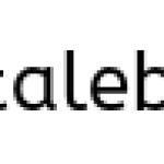 hot fudge lava cookies