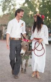 elizabethmcdonnellphotography-via-wedding-chicks