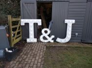 instructables-illuminated-wedding-letters-by-clarkey500