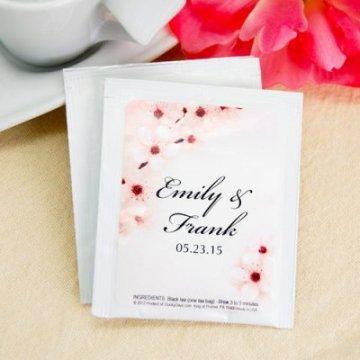 cherry-blossom-tea-bag-favours