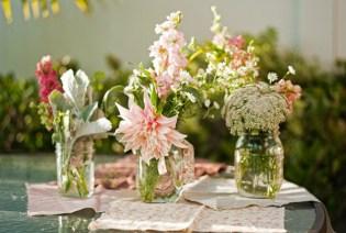 pink-wedding-centerpieces