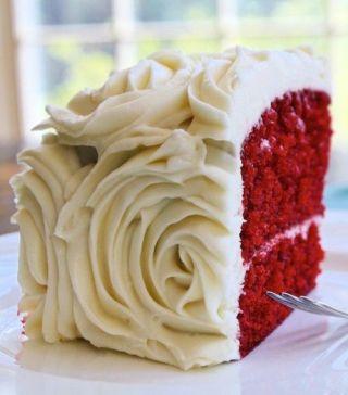 red-velvet-wedding-cake-karen-hudson