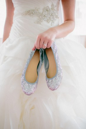 glitter-ballet-bridal-flat-shoes-image-by-kelly-sauer-photography