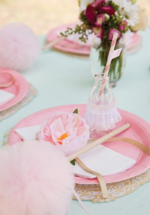 pink-ballerina-tutu-birthday-place-setting-photo-by-white-sparks-photography