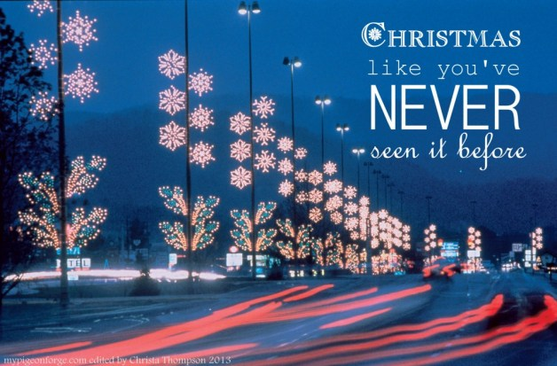 C1-Winterfest-Parkway-Lights