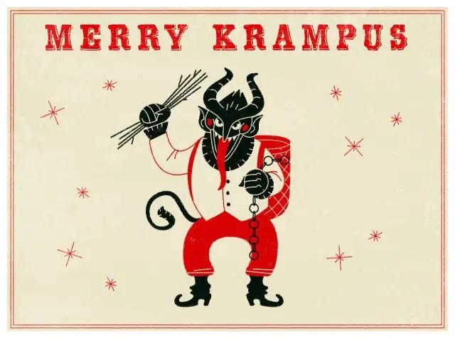 merry-krampus.jpg?resize=640,476