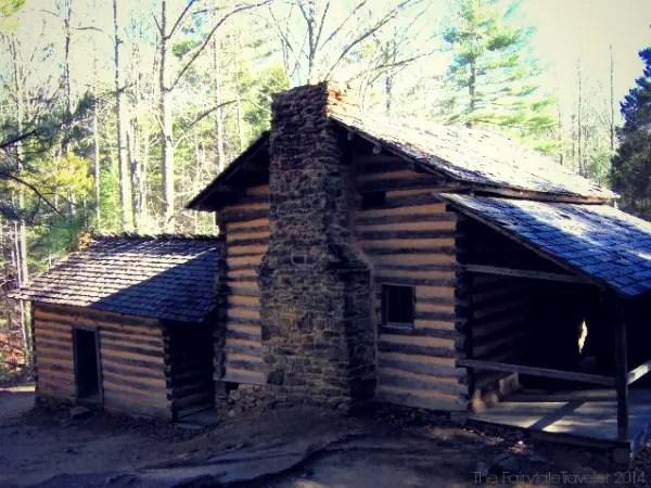 Elijah-oliver-cabin-