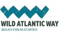 Wild-Atlantic-logo-300x187